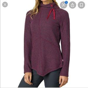 Prana Women's Mattea Sweater